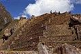 Peru-219 (2217910103).jpg