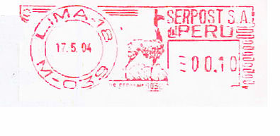 Peru stamp type CC1.jpg