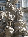 Pestsäule, Vienna-4.jpg