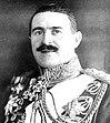 Petar Zivkovic