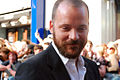 Peter Sarsgaard Dark Knight.jpg