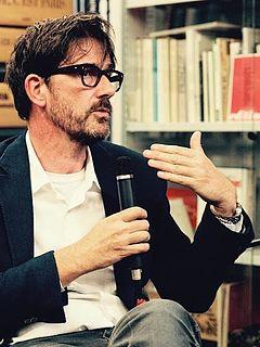 Peter Zizka