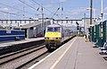 Peterborough railway station MMB 29.jpg