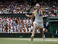Petra Kvitova Final Wimbledon 2011 3.jpg