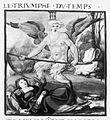 Petrarch-triumphs-french-XVI-5-time.jpg