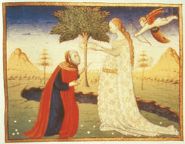 Petrarch and Laura.jpg