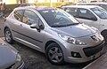 Peugeot 207 Facelift.jpg