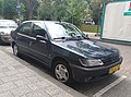Peugeot 306 Sedan (44218727851).jpg