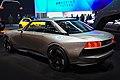 Peugeot e-Legend Concept Genf 2019 1Y7A5125.jpg