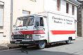 Peugeot truck.jpg