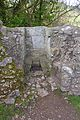 Peveril Castle 2015 10.jpg