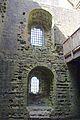 Peveril Castle 2015 23.jpg