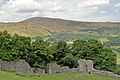 Peveril Castle and Mam Tor.jpg