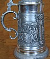 Pewter German Beer Mug.jpg
