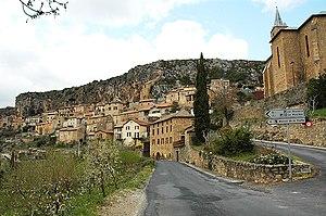 Peyre, Aveyron - Wikip...