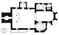 Pfarrkirche St. Martin, Abstetten - floor plan.jpg