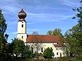 Pfarrkirche Unterneuhausen.JPG