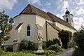 Pfarrkirche hl. Ägydius.jpg