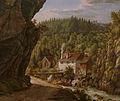 Pfeuffer-Ancien moulin près du Hohwald.jpg