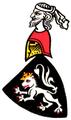 Pfirt-Wappen-ZW.png