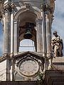 Pgr Napoli Chiesa dei Girolamini o6o.jpg