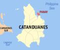 Ph locator catanduanes panay.png