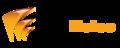 PhatNoise Logo.png