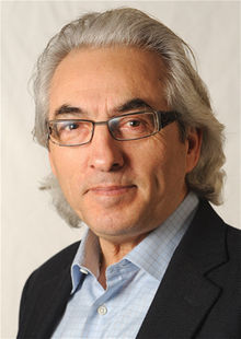 Phil Fontaine.jpg