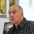 Philippe Pelletier-Festival international de géographie 2011 (3).jpg