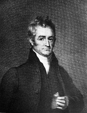 William Phillips (geologist) - William Phillips