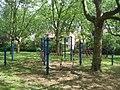 Philosophenplatz (Kids Climbing Net) - geo.hlipp.de - 2132.jpg