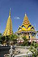 Phnom Sampeou 01.jpg
