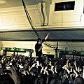 Phoenix, Brixton Academy (12341333725).jpg
