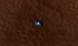 Phoenix Mars Lander 2008.jpg