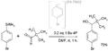PhosphazeneBaseApplication.png
