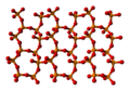 Phosphorus-pentoxide-sheet-from-xtal-3D-balls.png