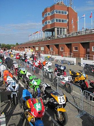 2013 Manx Grand Prix - Image: Photo 1 2013 Manx Grand Prix IMG M000016