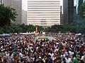 Photo from the 2013 Houston Beer Fest at Sam Houston Park- 2014-05-26 18-32.jpg