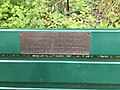 Photograph of a bench (OpenBenches 630).jpg