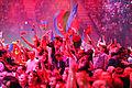 Pht-Vugar Ibadov eurovision (29).jpg