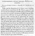 Phyllostoma rotundum É. Geoffroy, 1810 protolog.jpg