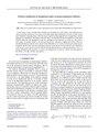 PhysRevC.99.035204.pdf