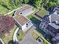 Physikzentrum Bad Honnef 2018-05-05 10.jpg