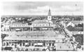 Piac-tér - Beregszász, cca. 1939 (1).tif