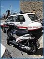 Piaggio Liberty 125 della Polizia Civile.jpg