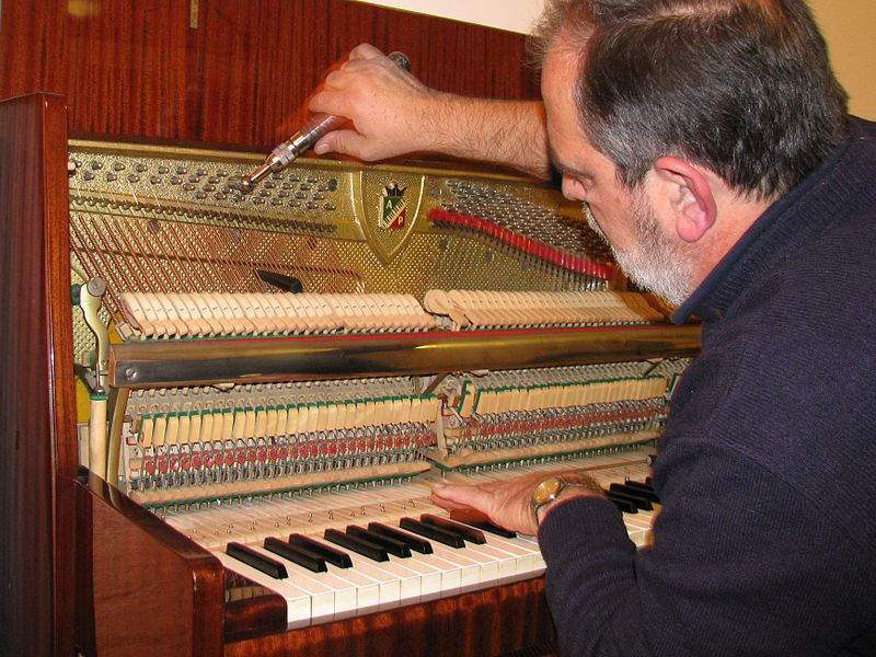 File:Piano tuning.jpg