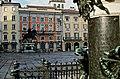 Piazza Cavalli o Piazza Grande a Piacenza.jpg