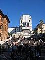 Piazza de Spagna - Flickr - dorfun.jpg