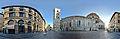 Piazza del Duomo Florence 360 view big.jpg