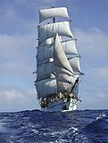 Picton Castle Under Full Sail--678kb-1-.JPG